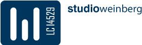 Studio Weinberg